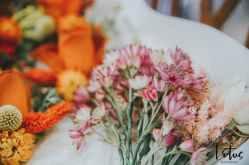 Lotus Photography Bournemouth Poole Dorset Hampshire 20190622 Anjnee & Harry Indian Wedding 69