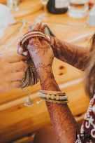 Lotus Photography Bournemouth Poole Dorset Hampshire 20190622 Anjnee & Harry Indian Wedding 83
