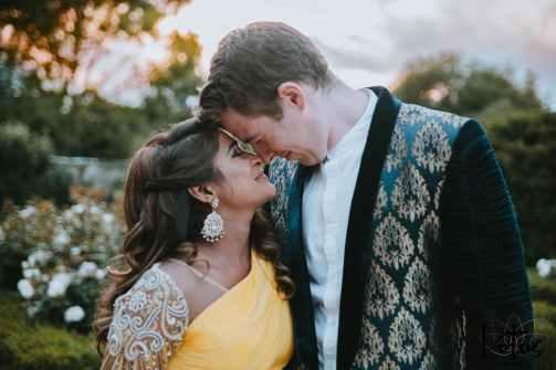 Lotus Photography Bournemouth Poole Dorset Hampshire 20190622 Anjnee & Harry Indian Wedding 907