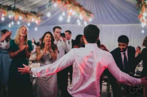 Lotus Photography Bournemouth Poole Dorset Hampshire 20190622 Anjnee & Harry Indian Wedding 968