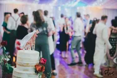 Lotus Photography Bournemouth Poole Dorset Hampshire 20190622 Anjnee & Harry Indian Wedding 974