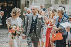 Lotus Photography UK 20190530 Kat & Chad Wedding Sandbanks Shell Bay Poole Dorset Beach Wedding Photographer 141