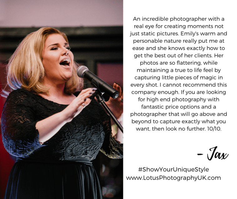 Lotus Photography UK Review 1 Wedding Photographer Bournemouth Poole Dorset Hampshire Devon Cornwall Brighton 6