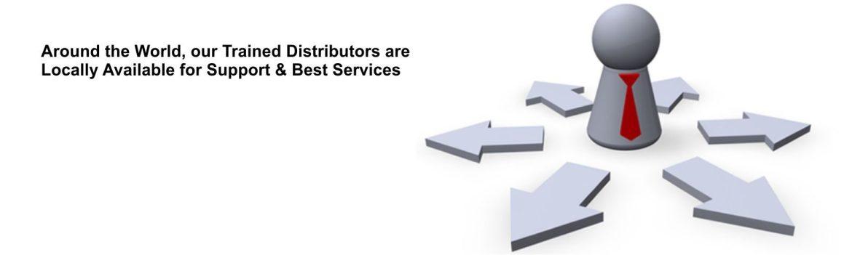 Looking To Buy Locate Distributors header