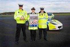 61129_Police-Six-County-Lotus-Evora-S-09_12_13_6_1024x681