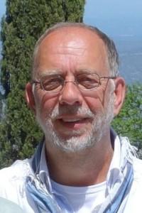 Henk Goossens