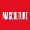 Magculture logo small