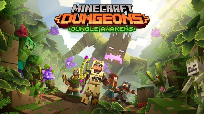 minecraft_dungeons_jungle_awakens_dlc-900x506