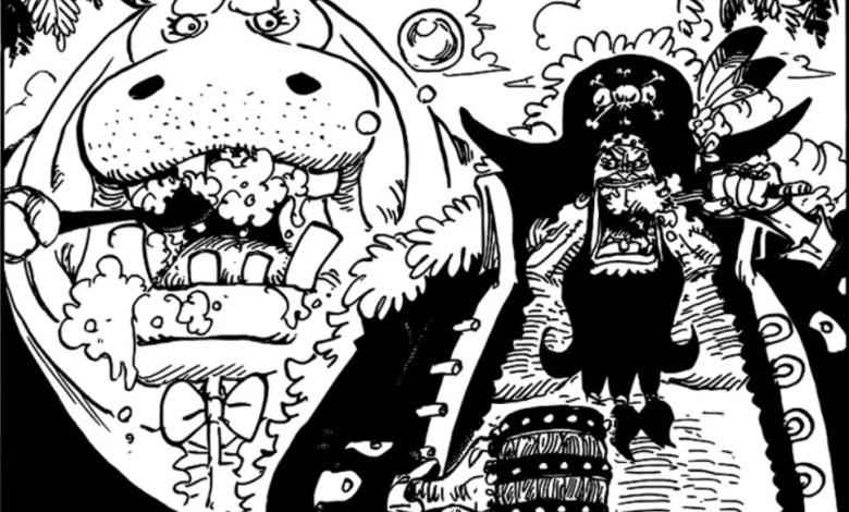 Capa do capítulo