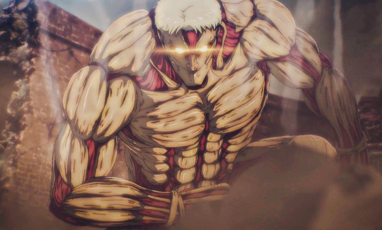 Episódio 7 de Attack on Titan 4ª temporada: Data e hora de lançamento