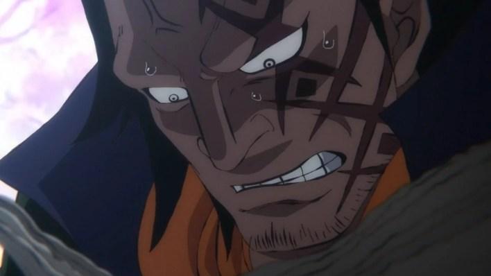 Episódio 957 de One Piece: Spoiler, Data e hora de lançamento