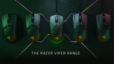 razer-viper-