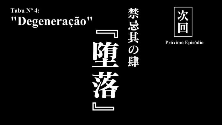 Fairy Ranmaru Anata no Kokoro Otasuke Shimasu Prévia Episódio 04