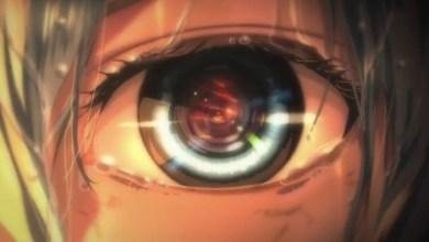 Episódio 3 de Vivy - Fluorite Eye's Song: Data de Lançamento