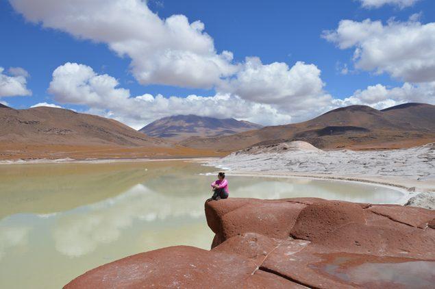 Dicas e informações gerais sobre o Deserto do Atacama   Loucos por Viagem 2f6fa833be