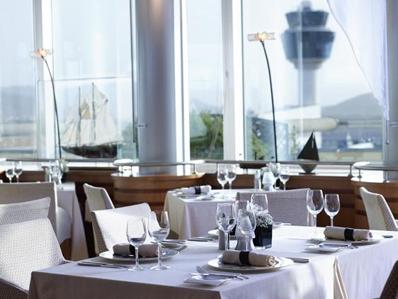 restaurante Karavi (foto divulgação)