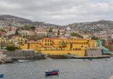 Forte de Funchal