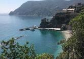 Vernazza-Monterosso