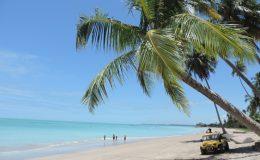 Dicas de Maragogi, Alagoas