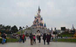 Disneyland Paris : tudo que você precisa saber para visitar os parques