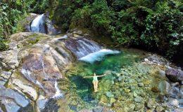 Serrinha do Alambari - um paraíso verde entre Penedo e Mauá no Estado do Rio