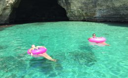 Puglia, sul da Itália - Dicas e Roteiro Completo