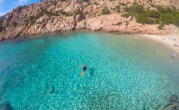 Dicas da Sardenha - Introdução à Ilha (Post 1)