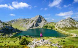 Roteiro de 5 dias no Parque Picos de Europa - Espanha