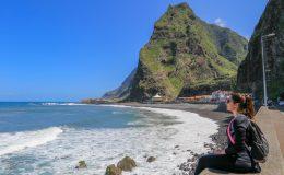 Ilha da Madeira, Portugal : dicas e roteiro