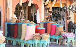 Marrocos - Dicas Gerais e Roteiro (Post 1)
