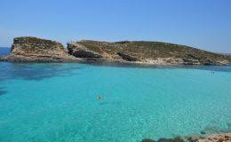 Malta - Dicas e Roteiro Completo