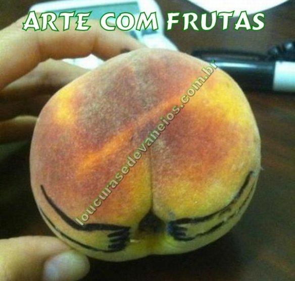 fruta erótica 2