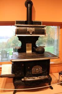 adirondack-museum_stove