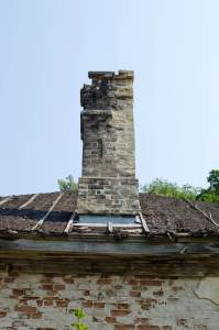What Causes Chimney Deterioration - Delaware County PA - Lou Curley's Chimney