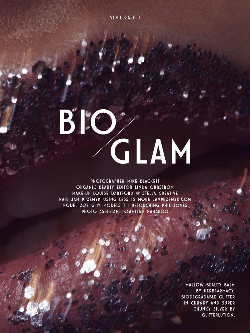 bioglam1