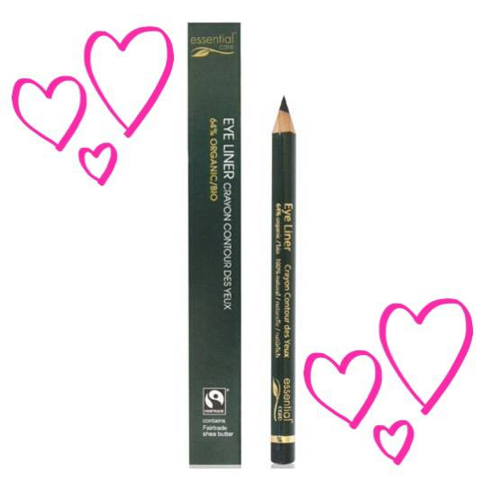 Odylique Eye Liner
