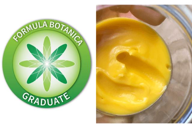 Formula Botanica Diploma in Organic Skincare Formulation