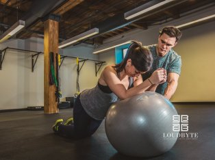 athelete-trainer-ken-roome-photography-loudbyte2
