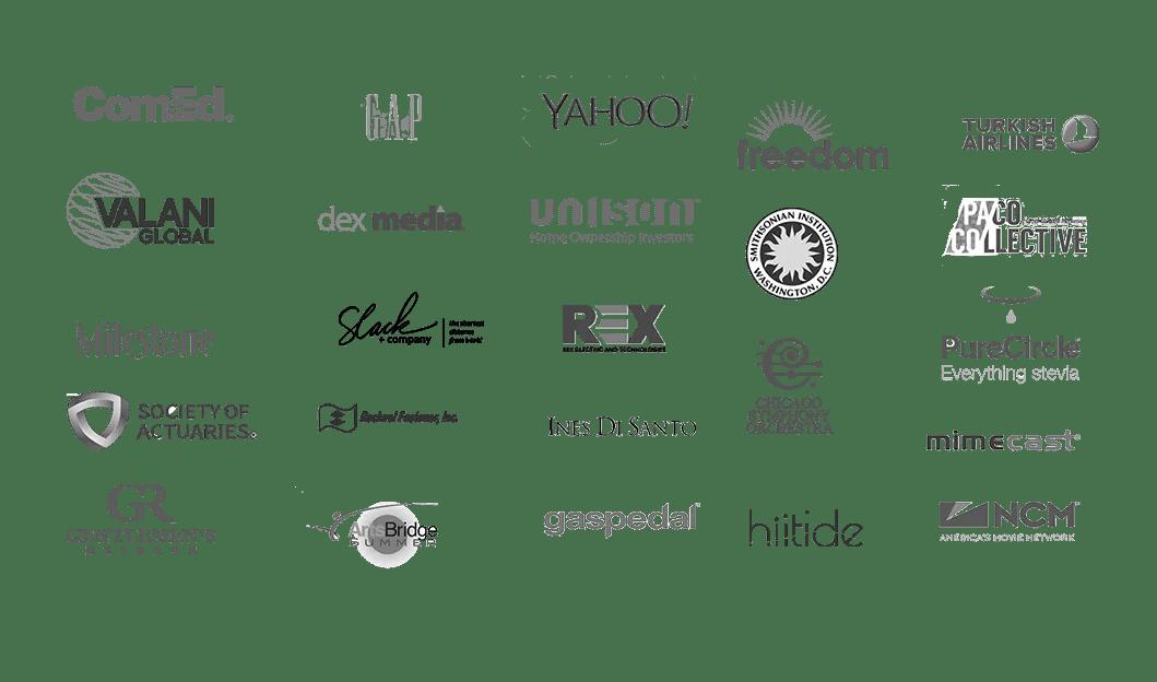 all-client-logos-v2