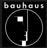 Αποτέλεσμα εικόνας για bauhaus band
