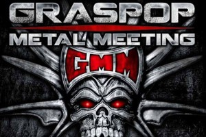 Graspop Metal Meeting 300x200