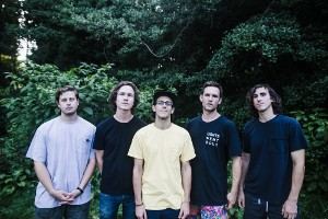 Knuckle Puck 300x200