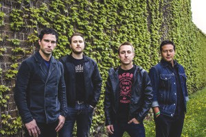 Yellowcard 300x200