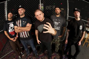 Hatebreed 300x200