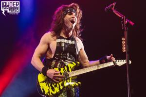 2-Steel Panther (10)