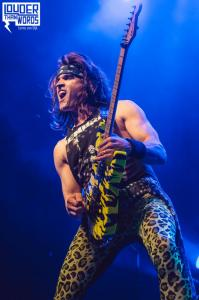 2-Steel Panther (13)