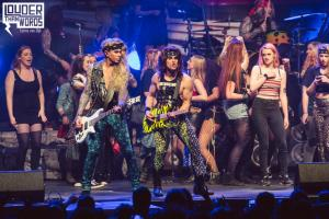 2-Steel Panther (15)
