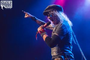 2-Steel Panther (16)
