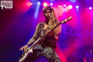 2-Steel Panther (2)