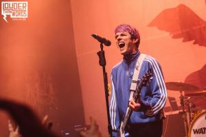 2-Waterparks (1)